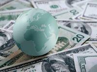 ¿Puede una fuga de capitales de las economías emergentes afectar la política monetaria de Estados Unidos?