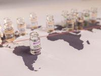 El Reparto (o No) Internacional de las Vacunas