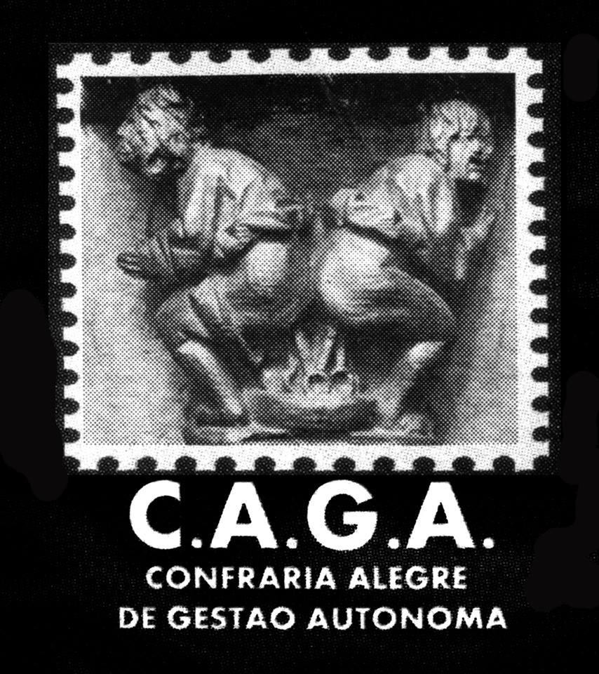 C.A.G.A.