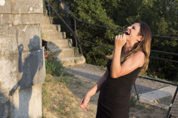 Cie de Grenoble_Focus Grenoble_Pauline Belnand (7)