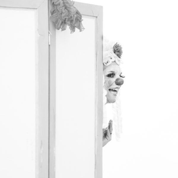 Anthony Tissot - Mon Sexy Moi... Etc...