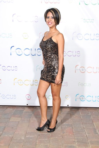 Extra Awards Night 2012_0156