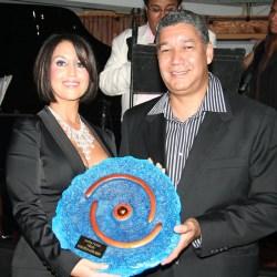 FOCUS AWARD 2007 RECONOSIMENTO (11)