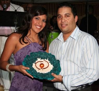 FOCUS AWARD 2007 RECONOSIMENTO (13)