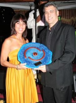 FOCUS AWARD 2007 RECONOSIMENTO (2)