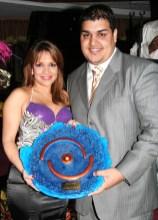 FOCUS AWARD 2007 RECONOSIMENTO (3)