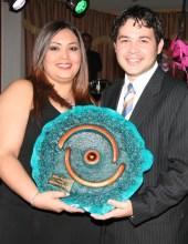 FOCUS AWARD 2007 RECONOSIMENTO (4)