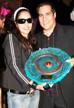 FOCUS AWARD 2007 RECONOSIMENTO (6)