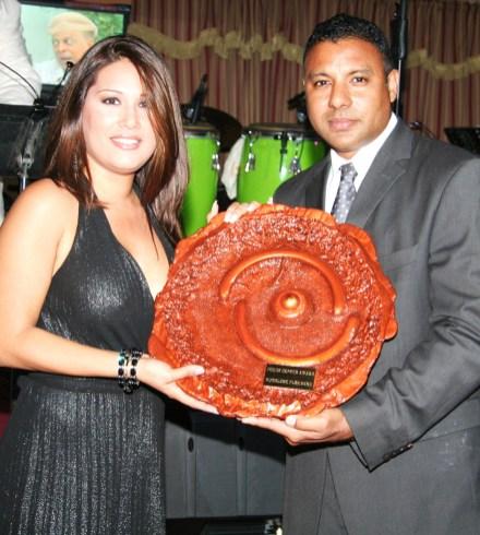 FOCUS AWARD 2007 RECONOSIMENTO (7)