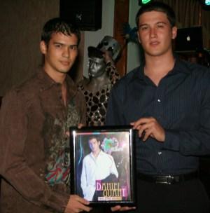 FOCUS AWARD 2007 TEENS (3)