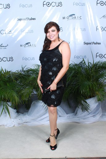 FOCUS AWARDS 2010_5141