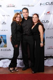 FOCUS AWARDS 2011_0851