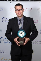 FOCUS AWARDS NIGHT 2012 _0041