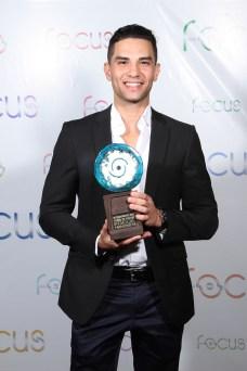 FOCUS AWARDS NIGHT 2012 _0044