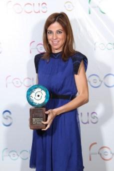 FOCUS AWARDS NIGHT 2012 _0052
