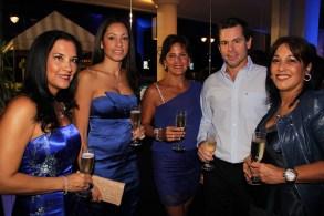 FOCUS AWARDS NIGHT 2012 _3657