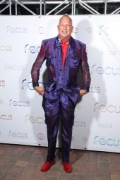 FOCUS AWARDS NIGHT 2012 _9944