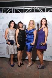 FOCUS AWARDS NIGHT 2012 _9987