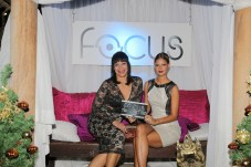 FOCUS AWARDS NIGHT 2014_2924