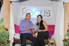 FOCUS AWARDS NIGHT 2014_2926