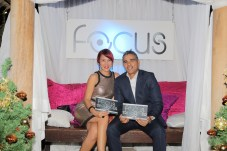 FOCUS AWARDS NIGHT 2014_2950