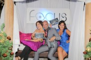 FOCUS AWARDS NIGHT 2014_2961