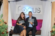 FOCUS AWARDS NIGHT 2014_2970