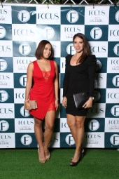 FOCUS AWARDS NIGHT 2016_9823
