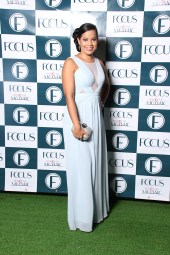 FOCUS AWARDS NIGHT 2016_9906