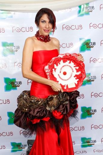 FOCUS RUBY AWARDS 2009_2