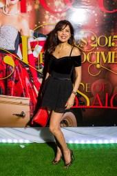 Focus Magazine Event 2015-156