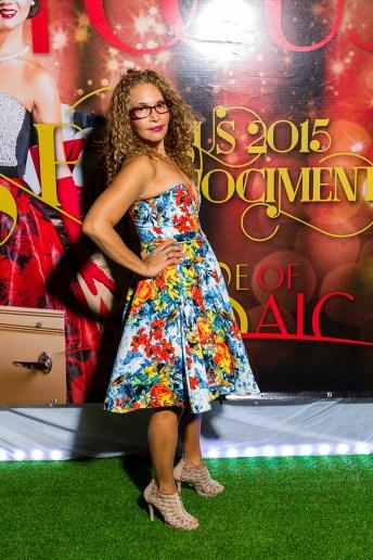 Focus Magazine Event 2015-29
