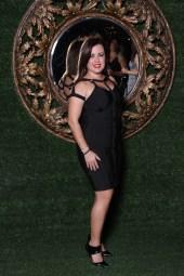 Roselyn de Cuba