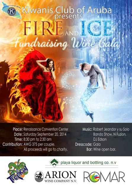 FIRE-ICE 8_o