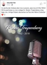 Ruben Trappenberg 44103 PM