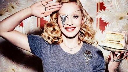 Madonna-anticipa-sus-60-anos-5
