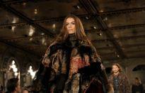 AP_Fashion_Ralph_Lauren
