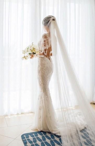 Darlene dress 3