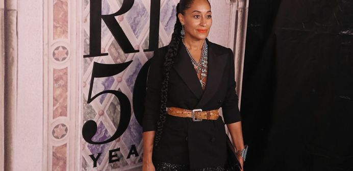 Tracee-Ellis-Ross-at-Ralph-Lauren