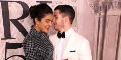 priyanka-chopra-and-nick-jonas-anniversary ralph lauren