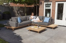 Home Trends 2019_1247 PARADISO LOUNGE TEAK outside