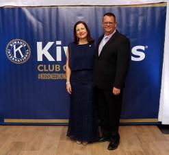 KIWANIS DIRECTIVA 2018_6821