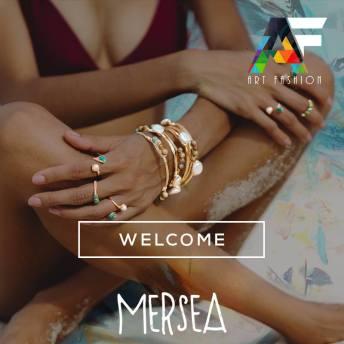 Mersea Jewelry