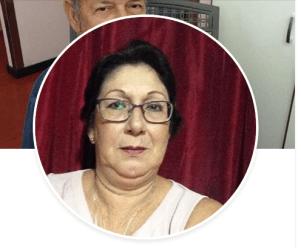 Amancia Arends 2018-11-13 a la(s) 17.02.29