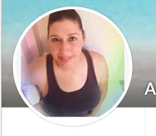 Andrea Arends 2018-11-13 a la(s) 16.33.27