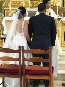 boda alvicia_5792