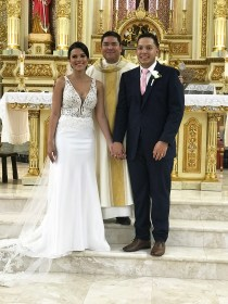 boda alvicia_5814