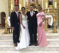 boda alvicia_5817