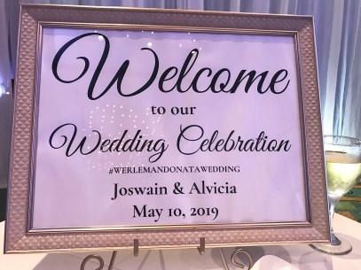 boda alvicia_5867