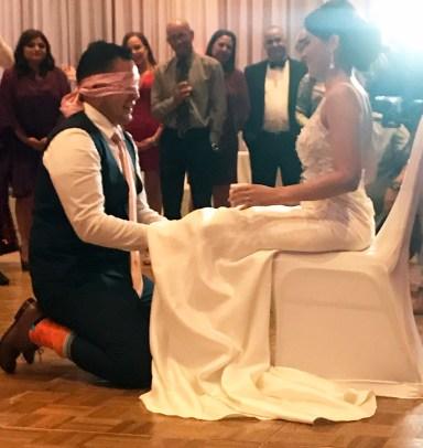 boda alvicia_5924